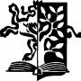 Genealogiedag Limburg